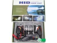 Комплект ксенона HID 9006 8000К 167