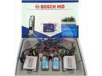 Комплект ксенона BOOSH H3 6000K 24v 155