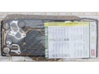 Ремкомплект прокладок двигателя ЗМЗ-40524,40525,40904 (40624.3906022)