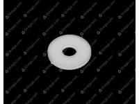 Прокладка г/натяжителя шумоизоляционная ЗМЗ-406 (406.1006081-01)