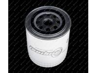 Фильтр масляный УАЗ дв.409 Riginal (RG31512-1017010К-С320)