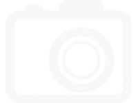 Вал карданный рулевого управления (верхний) 39294-3401054-11 для а/м Трэкол